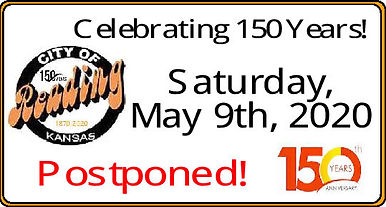 150yr postponed.jpg