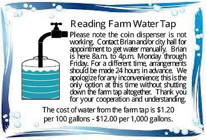 water tap manual.jpg