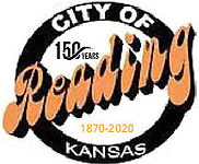 150 city of reading logo.jpg