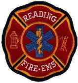 Fire Dept Logo color.jpg