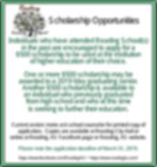 rcd scholarship.jpg