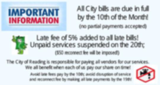 city bills.jpg