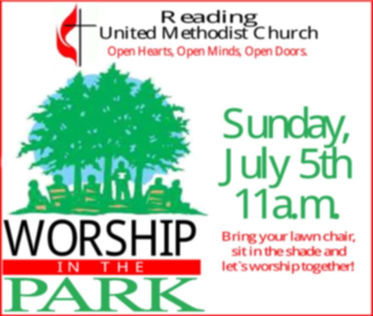 worship in park 7-5-20.jpg