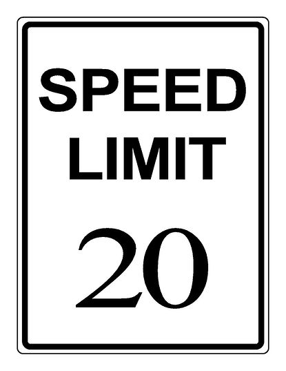 speed limit 20.jpg