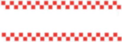 menu border.jpg
