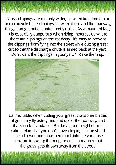 grass clippings.jpg