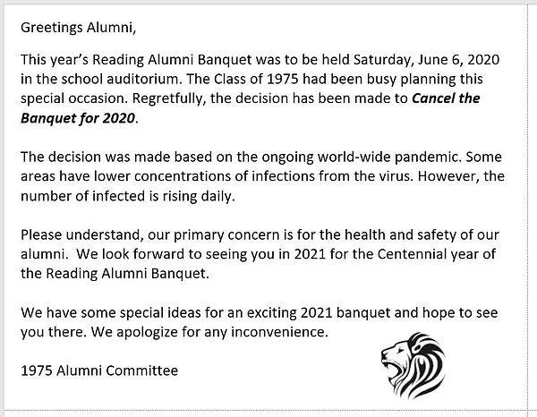 alumni banquet 2020.jpg
