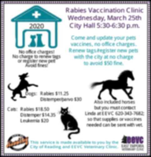 rabies clinic.jpg