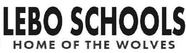 lebo school logo.jpg