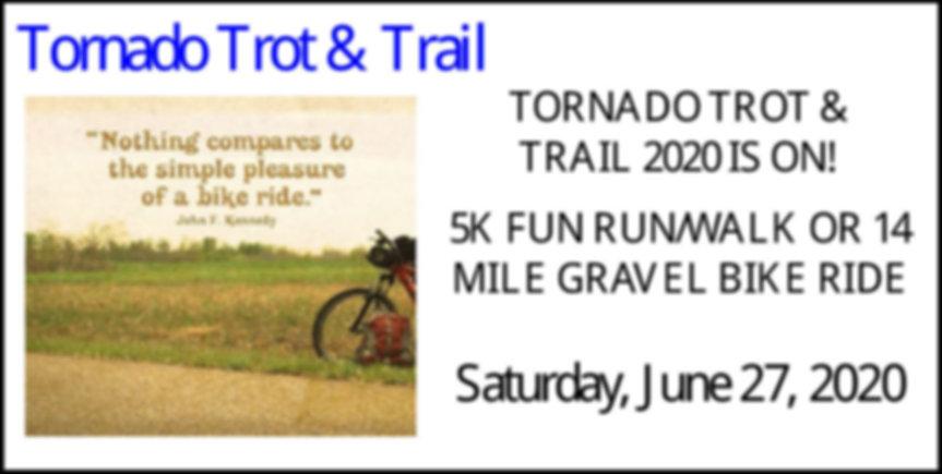 tornado trot & trail.jpg