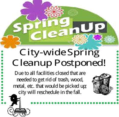 citywide cleanup postponed 2020.jpg