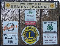 Reading Sign.JPG