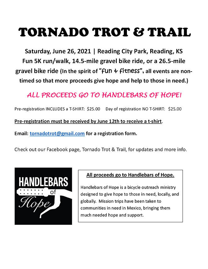 tornado trot & trail 2021.jpg