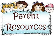 parent resources.jpg