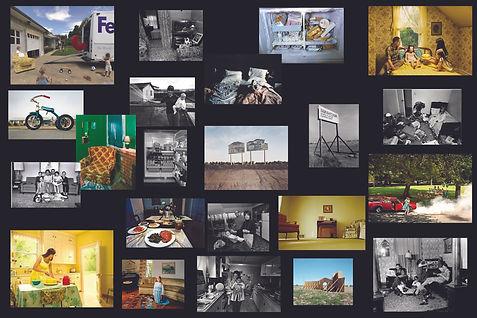 Week 1 collage_suburbia.jpg