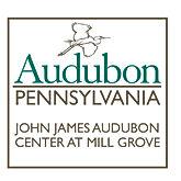 John James Audubon Center Logo.jpg