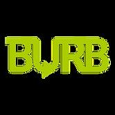 Burb Media.png