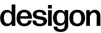 Desigon Logo