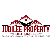 Jubilee Property Solutions.png