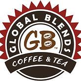 Global Blends Coffee & Tea.jpg