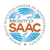 Montco SAAC.png