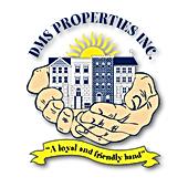 DMS Properties.png