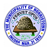 Municipality of Norristown.png