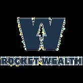 Rocket Wealth.png
