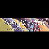 Amy's Attic Logo.png