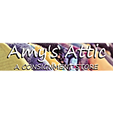 Amy's Attic Logo.png
