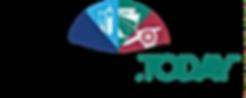 MontCoToday_Logo_2x-1.png