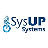 SysUp Systems.png