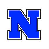 Norristown Area School District.png