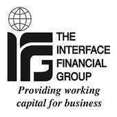 Interface Finance.png