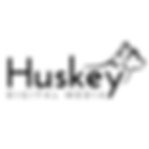 Huskey Digital Media Logo Square.png