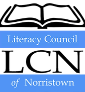 Literacy Council of Norristown Logo.png