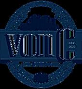 von C Brewing Logo.png