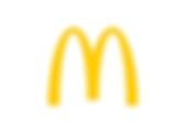 McDonald's Logo.png