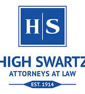 high-swartz-law-firm-logo-stack.jpg
