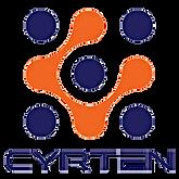 Cyrten.png