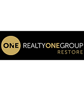 Restore Logo4 (1) Square.png