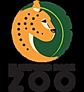 Elmwood Park Zoo.png