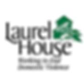 Laurel House.png