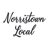Norristown Local.jpg