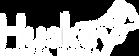 Huskey Logo - White.png