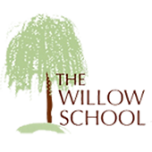 The Willow School.png