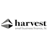 Harvest Small Business Finance.png