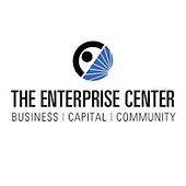The Enterprise Center.png