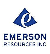 Emerson Resources.jpg