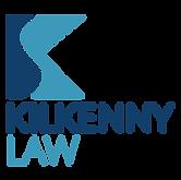 Kilkenny Law Square.png